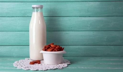 Заменители молока, закваски, сыры
