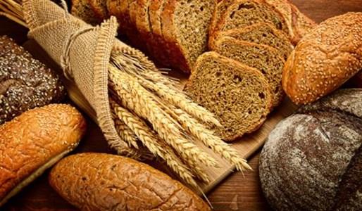 Хлебцы и хлеб