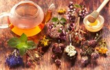 Чаи и травы