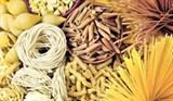 Макароны, лапша, вермишель и ширатаки