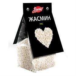 Рис жасмин, 350г, Ярмарка Браволли
