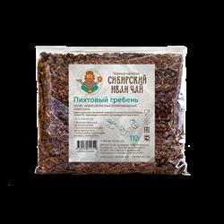 Иван-чай Пихтовый гребень п/п, 110г, Иван да