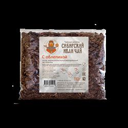 Иван-чай с облепихой п/п, 110г, Иван да