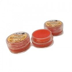 Бальзам для губ Малиновый, 2г, VI-Cosmetics