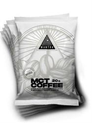 Кофейный напиток Биохакинг мантра, несладкий, 20г