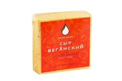 Сыр веганский Плавящийся, 280 г, ВолкоМолко