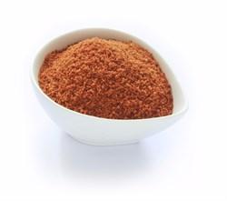 Кокосовый сахар, 200г, Хаумея