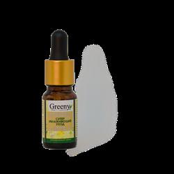 Растительный гель-антиоксидант Суперувлажняющий, 10мл, VI-Cosmetics