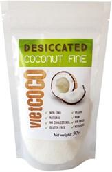 Чипсы кокосовые, 90г, Вьеткоко