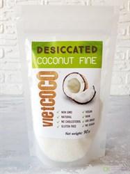Стружка кокосовая, 90г, Вьеткоко