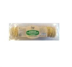 Хлебцы кукурузные с пряными травами Тонкий стиль, 60г, Продпоставка