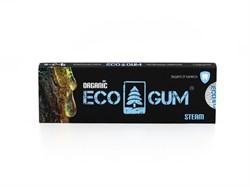 Смолка Eco Gum Steam, 5г