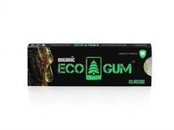 Смолка Eco Gum Classic, 5г