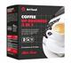 Кофе Coffee of business 3в1, 20г, Артлайф - фото 15350