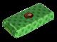 Кедровый марципан в шок.глазури батончик, 50г, Сибирский кедр - фото 15590