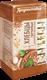 Хлебцы гречневые с морской солью, 60г - фото 16041