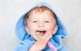 Зубные пасты  и  порошки