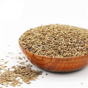 Тмин семена, 50г - фото 16350