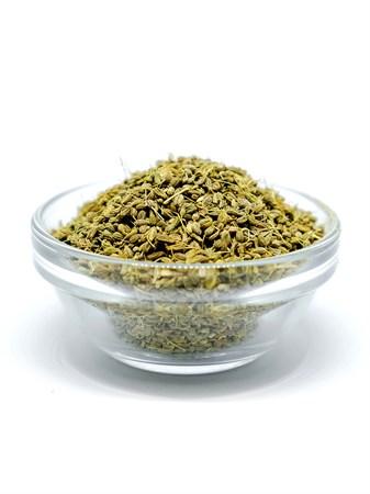 Анис семена, 50г - фото 16698