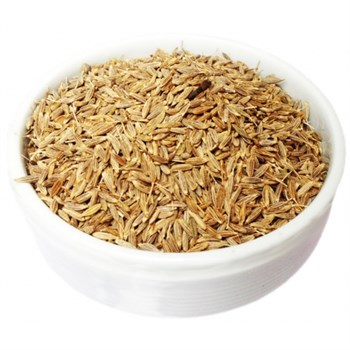 Кумин зира семена, 50г - фото 16699