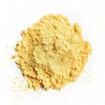 Горчица желтая молотая, 100г - фото 16742