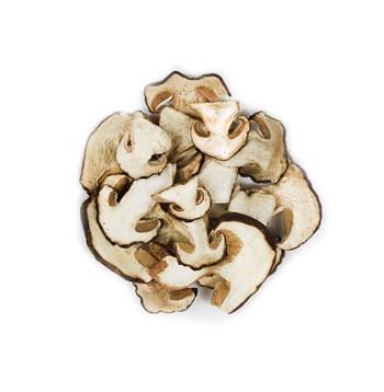 Гриб Белый сушеный, 30г - фото 17519