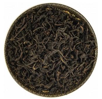 Чай Да хун пао, 50г, Алтай сила - фото 18002