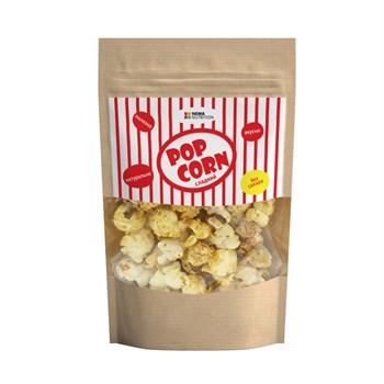 Попкорн сладкий с сиропом цикория, 20г, Нева нутришн - фото 18144