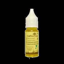 Oil-комплекс витаминный активатор роста ногтей, 12мл, VI-Cosmetics