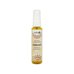 Бальзам-кондиционер Amalaky, 50мл, VI-Cosmetics