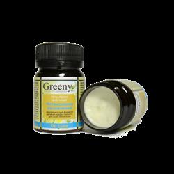 Гель-крем интенсивное увлажнение, 60мл. VI-Cosmetics