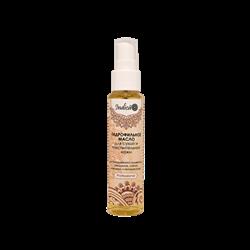 Гидрофильное масло для сухой и чувствительной кожи, 50мл, VI-Cosmetics