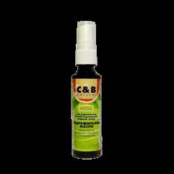 Гидрофильное масло для нормальной и жирной кожи, 50мл, VI-Cosmetics