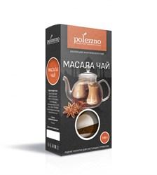 Чай масала, 100г, Полеззно