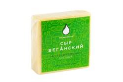Сыр веганский Бутербродный, 280 г, ВолкоМолко