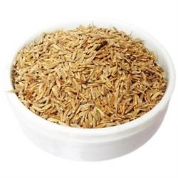 Кумин зира семена, 50г
