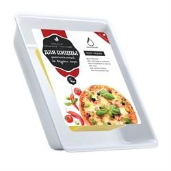 Сыр веганский для пиццы, 180 г, ВолкоМолко
