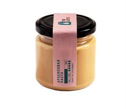 Арахисовая паста сладкая, 200г, Наутро
