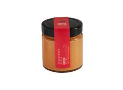 Арахисовая паста с чили, 200г, Наутро