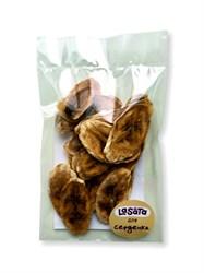 Фруктовые чипсы Для сердечка, 40г, Lasata