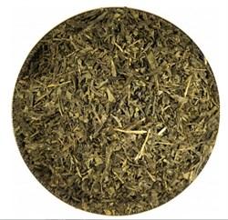 Зеленый чай Сенча, 50г, Алтай сила