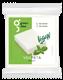 Сыр веганский Фета, 200г, GreenIdea - фото 15575