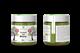 Чай матча зеленый, 50г, Оргтиум - фото 16008