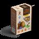 Печенье три пользы гречневое песочное, 150г, Иван да - фото 16491