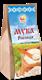 Мука рисовая, 300г, Дивинка - фото 17496