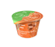 Пудинг соевый карамельный, 120г, GreenIdea - фото 17671